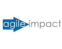 Agile Impact