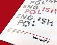 Polite Poland