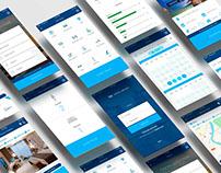 NH app