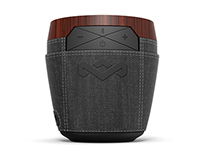 House of Marley / Bluetooth Speakers