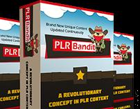 PLR Bandit review by per