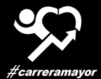 Carrera Mayor 2015