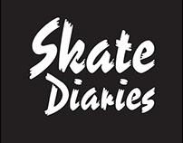 Skate Diaries