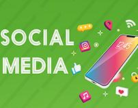 """Social Media forWeight Loss Clinic """"Ghoneim Center """""""