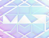Pastel Panel -2017 MAX JPN-