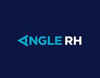 Angle RH - Brand design