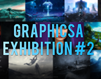 Graphicsa Exhibition II