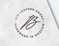 Zim Leather