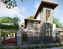 House-Moratuwa-SL