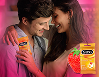 Sico® Tropical Feel®