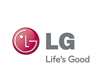 LG Saudi Arabia (Shaker Group)