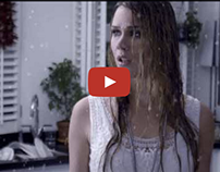 Joss Stone - The Love We Had - Official Music Video