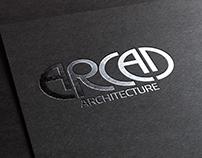ArcAD Architecture