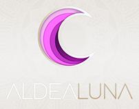 Aldea Luna