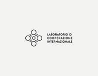 Laboratorio Cooperazione Internazionale