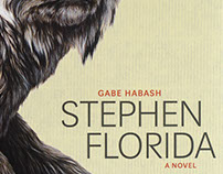 Stephen Florida —by Gabe Habash