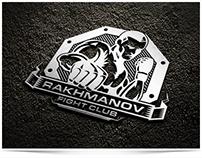 Rakhmanov