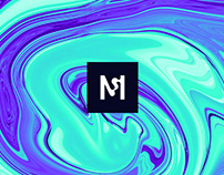 Melting Elements Rebranding