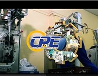CPE Corporate AVP