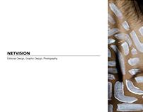 NetVision Editorial