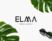 ELMA - identity