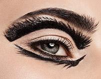 Beauty Closeups