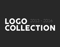 LOGO COLLECTION 13-16