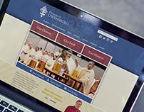 Diocese of Owensboro Website