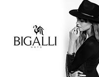 Bigalli
