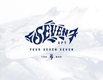 4SEVEN7