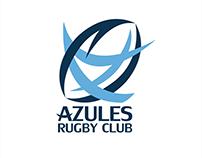 AZULES RUGBY CLUB