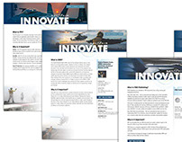 NAVAIR and NavSea Product Sheets