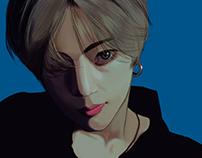Taemin Study