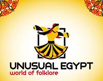 Unusual Egypt