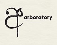 Arboratory