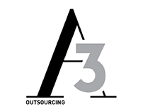 Identidad A3 Outsourcing