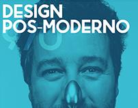 Sketchbook - História do Design | Editorial