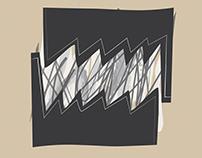 Badplant (illustration)