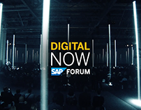 SAP Forum Opening Show