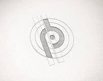 RPB Design