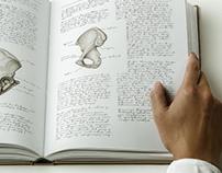 EDIMEDSA - Librería médica