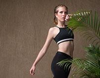 Namaste Yoga Clothing