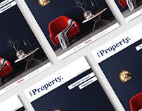 View Property Magazine