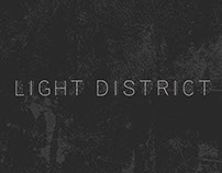 LIGHT DISTRICT