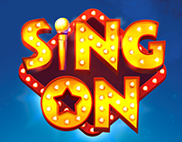 Sing On_match3