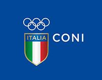 Be a fan_spot/video Italia Team