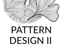 PATTERN DESIGN II