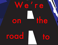 MySongSentences: Talking Heads-Road To Nowhere