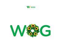 Calendar WOG for 2015
