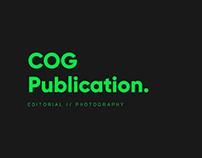 COG Publication